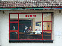 200px-Nighthawks_at_the_Pier_Head_Cafe_-_geograph.org.uk_-_1627564