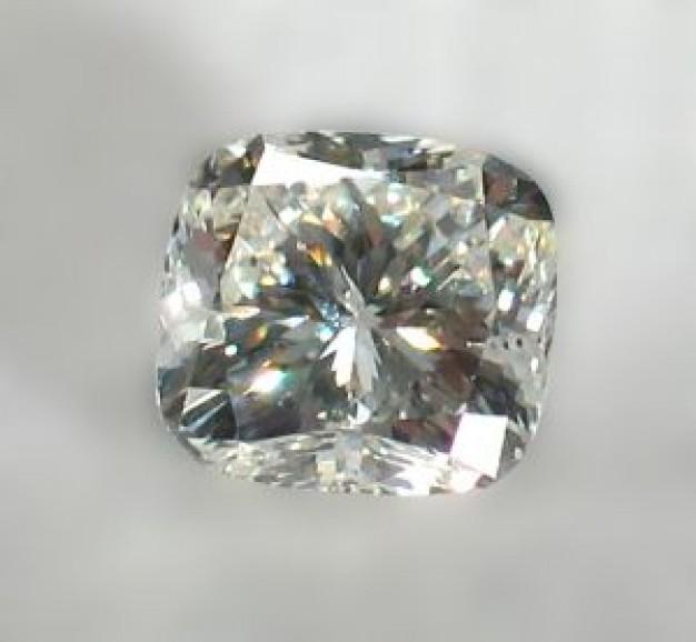 diament_2124577