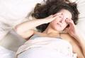 opuchniete-oczy-przyczyny-jakie-sa_3256171