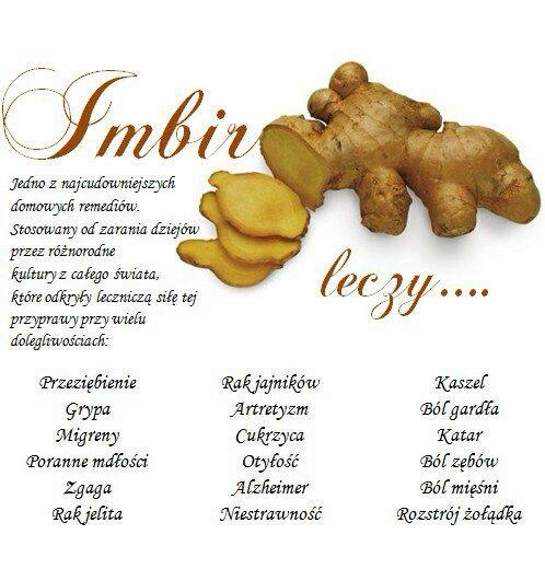 imbir2