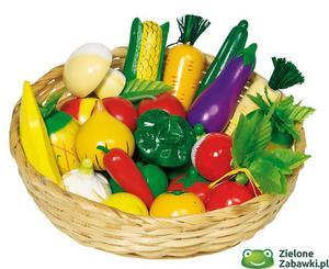koszyczek-pelen-warzyw-i-owocow-23-sztuki-51660-goki