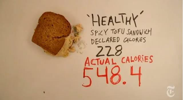 sanwich-1