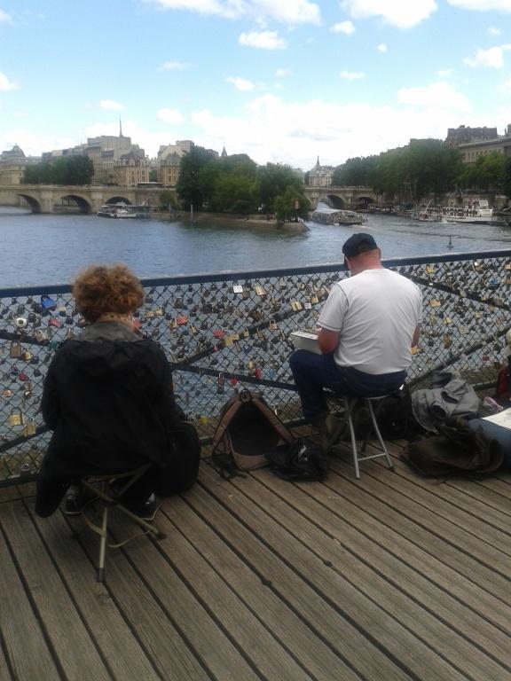 most-zakochanych-w-Paryzu