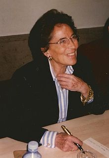 220px-Françoise_Giroud_1998