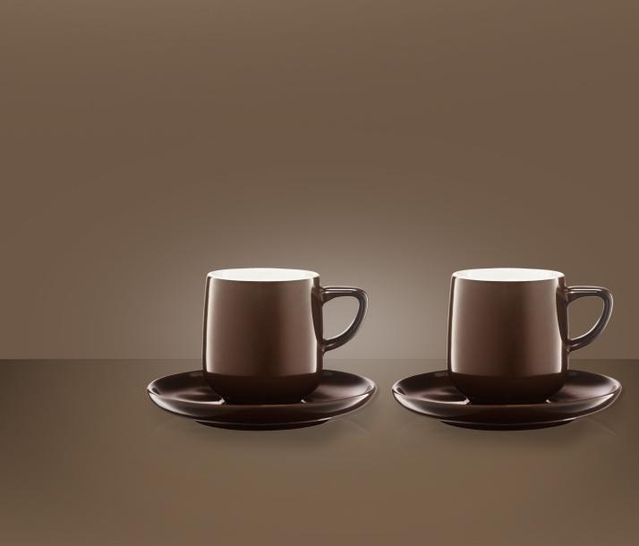 Filizanki-do-kawy-espresso-2-sztuki-brazowo-biale
